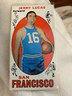 Top New York Knicks Rookie Cards of All-Time 24