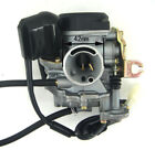 High Performance CARBURETOR CARB 18MM For GY6 SCOOTERS GO KART MOPEDS 49CC 50CC