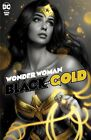 Ultimate Guide to Wonder Woman Collectibles 4