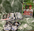 Get Your Collection Organized with Sports Card Software 17