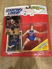 1993 MARK PRICE Cleveland Cavaliers TOPPS Starting Lineup New