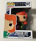Ultimate Funko Pop Poison Ivy Figures Checklist and Gallery 14