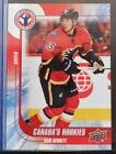 2016 Upper Deck National Hockey Card Day Cards 21