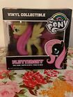 Ultimate Funko Pop My Little Pony Figures Checklist and Gallery 20