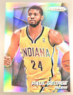 Andrew Wiggins Breaks Down the 2014-15 Panini Prizm Basketball Prizm Parallels 29
