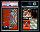Top 10 Mike Piazza Baseball Cards 15