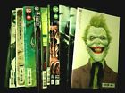 The Ultimate Guide to Collecting The Joker 29
