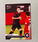 2020 Topps Now MLS Soccer Cards Checklist 14
