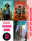 Ultimate Guide to The Walking Dead Collectibles 18