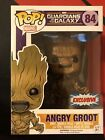 Ultimate Funko Pop Guardians of the Galaxy Figures Gallery and Checklist 115