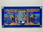 2013 Topps Triple Threads Baseball Drool Gallery and Hot List 33