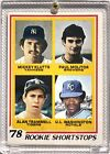 1978 Topps Football Cards 12