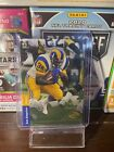 Jerome Bettis Cards, Rookie Cards and Autographed Memorabilia Guide 9