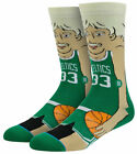 Wear Them or Collect Them? Stance NBA Legends Socks 28