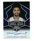 2016-17 Panini Totally Certified Basketball Cards 15