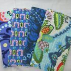 4 1 yard Amy Butler Assorted Fabric 4 yards total