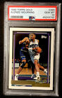 2014 Basketball Hall of Fame Rookie Card Collecting Guide 13