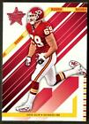 10 Great Football Rookie Cards, 10 Great NFL Defensive Players 24