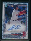 eBay Offering FREE Sports Card and Memorabilia Listings 11