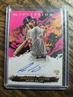 2021 Topps Inception Baseball Cards 31