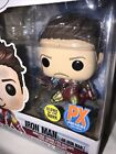 Ultimate Funko Pop Iron Man Figures Checklist and Gallery 54
