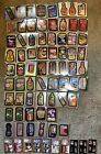 2014 Topps Wacky Packages Chrome Trading Cards 18