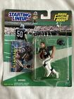STARTING LINEUP 1999 Ryan Leaf San Diego Chargers #16  2000