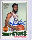 Throwback Attack! 2014 Topps Archives Fan Favorites Autographs Gallery 48
