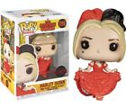 Ultimate Funko Pop Harley Quinn Figures Checklist and Gallery 71