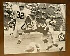 Jim Brown Football Cards, Rookie Cards and Autographed Memorabilia Guide 42