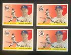 1912 C46 Imperial Tobacco Baseball Cards 11