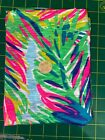 Lilly Pulitzer Fabric Island Time