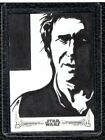 2018 Topps Star Wars Solo Movie Trading Cards 66