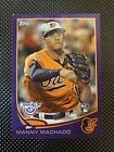 2013 Topps Opening Day Baseball Cards 14
