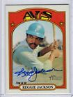 2021 Topps Heritage High Number Baseball Cards 32