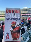 Complete 2012 MLB Bobblehead Giveaway Schedule and Guide 14