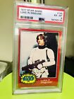 1977 Topps Star Wars Series 2 Trading Cards 81