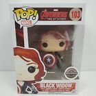 Ultimate Funko Pop Avengers Age of Ultron Figures Gallery and Checklist 39