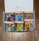 2013 Enterplay My Little Pony Friendship is Magic Series 2 Trading Cards 7