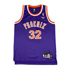 Comprehensive NBA Basketball Jersey Buying Guide 21