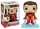 Ultimate Funko Pop Avengers Age of Ultron Figures Gallery and Checklist 32