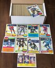 Mark Messier Cards, Rookie Cards and Autographed Memorabilia Guide 12