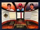 Mike Schmidt Cards, Rookie Cards and Autographed Memorabilia Guide 45