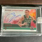 eBay Offering FREE Sports Card and Memorabilia Listings 6