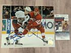 Rick Nash Cards, Rookie Cards and Autographed Memorabilia Guide 70