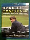 Billy Beane Baseball Cards: Rookie Cards Checklist and Buying Guide 58