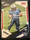 Sleeper Rookie Cards: Five 2009 Second Day NFL Draft Picks to Watch 14