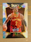2015 NBA Finals Collecting Guide - Cleveland Cavaliers vs. Golden State Warriors 54