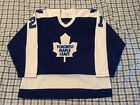 Comprehensive NHL Hockey Jersey Buying Guide 20