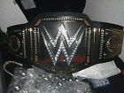 Get Closer to the Action with Replica WWE Championship Title Belts 31